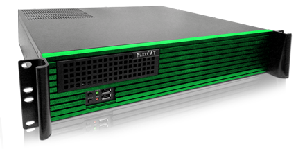 With 2TB Of Data Storagethe DB 7000 Is Designed For In House Server Rooms And Can Synchronize Across Global Centers Scalable Up To