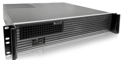 SB-Series Enterprise Search Appliance